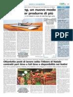 2015 11 19 Quotidiano Di Sicilia Casaretti
