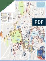 hoho-map-2015.pdf