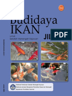 Budidaya Ikan 10 Gusrina.pdf