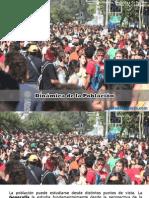 1MA- Población pirámide.pdf