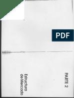 (forex) Martin Pring - Análisis Técnico Explicado II (map bolsa).pdf