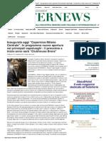 2015 11 19 Internews.it Lunghini