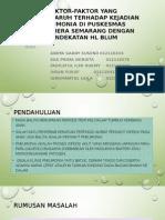 Case Persentation Pneumonia Df