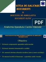03 Anatomia aparatului cardio-vascular.ppt