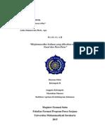 Makalah DDS Nasal & Pulmonary.pdf