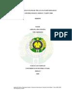 09E00698.pdf