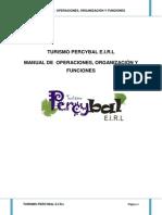 Mof Percybal IMPRIMIR