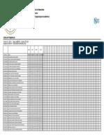 mapa_DEII0107_2015.1_02_ (1)