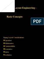 Piping Layout Presentation.ppt