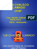 6 Expo Cap Valbuena Venezuela Definitiva