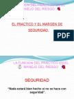 5 Anpra Presentacion Cancun