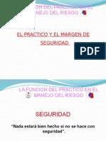 anpra-presentacion-cancunmod3