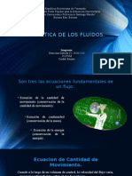 presentacinint-140726083601-phpapp01.pptx