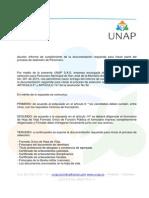Informe 1.LISTA DE ADMITIDOS.pdf