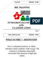 1 Hsef-101Chemistry of Fire