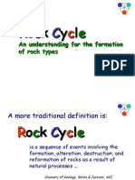 2. Rock cycle.ppt