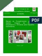 instructivo pequenos generadores (1).doc