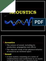 Acoustics edge.ppt