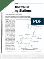 surge control.pdf