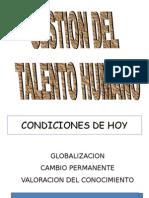 Gestion Del Talento Humano 2-12