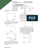 Pendiente Deflexion en Porticos Uap 2015
