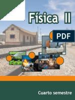 FISICA_II_