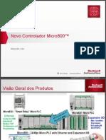 4-T01_Micro800_PT