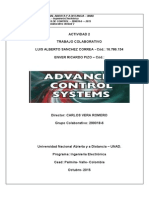 Act2 Colaborativo Sistemas Control