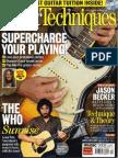 jason becker magazine.pdf