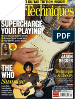 jason becker magazine.pdf
