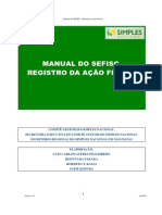 Módulo Do Registro Da Ação Fiscal_29set2015