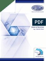 fc-bzg-fr.pdf