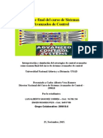 Informe Final-SAC 299018 6