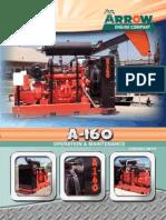 A-160_OM