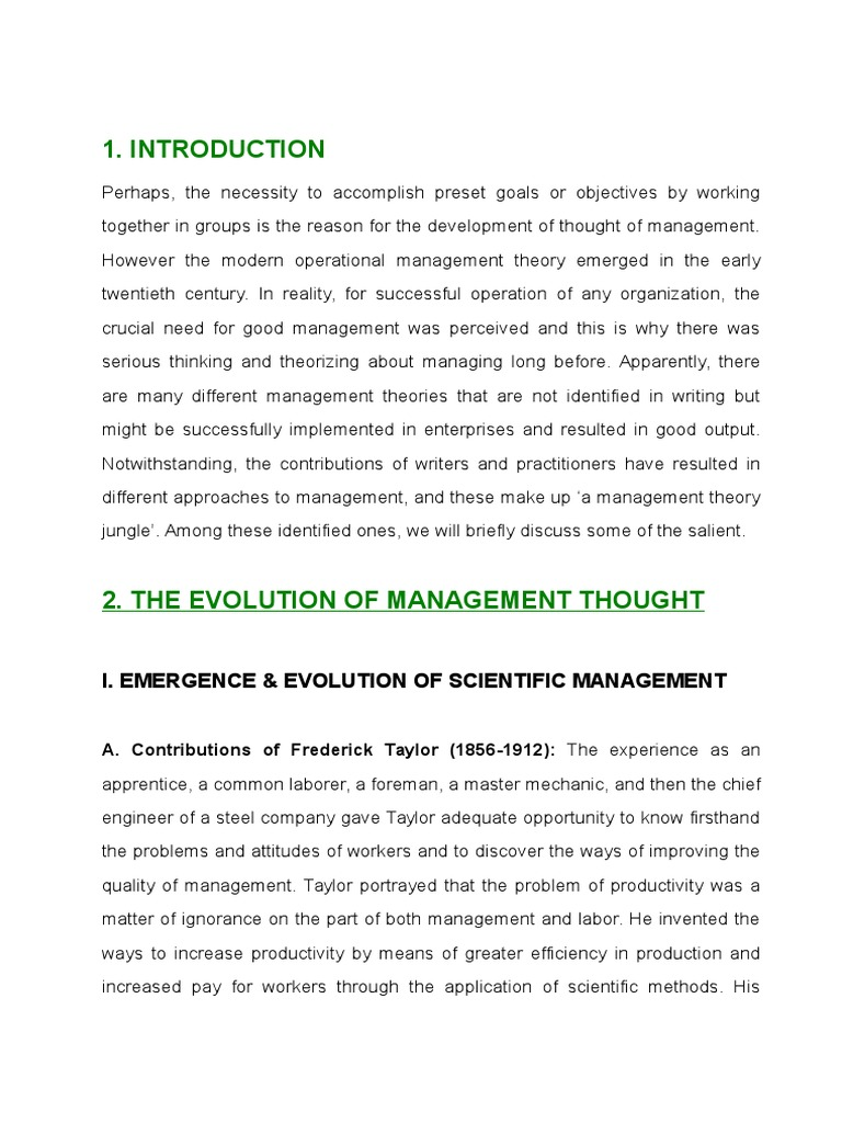 essays on henri fayol An essay or paper on henri fayol the early work organization theorist henri fayol outlined 14 principles of management that could be used in any organization.