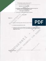 File 0003-subiect bac engleza