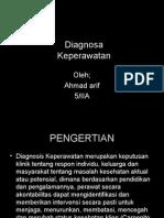 aaaDiagnosa