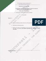 File 0005-examen bac engleza