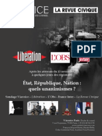 Etat/Republique/ Nation.SondageViavoice.Decembre2015