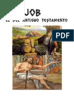 Analisis Libro de Job