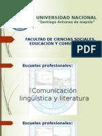 FCSEC
