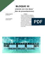 CompetenciasDisciplinares de sascuach.docx