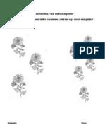 0_0_incercuieste_grupa_cu_mai_multe_crizanteme.doc