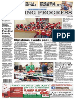 Paulding Progress December 2, 2015