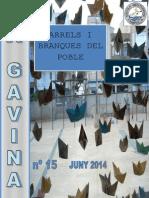 gavina 15.pdf