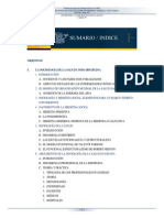 Sociologia  Antropologia  Salud