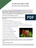 Los beneficios del teatro para niños y niñas.docx