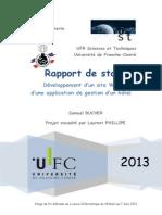 Rapport_Stage_Bucher.pdf