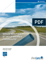 Fc Drainage Routier Piperoute 0415