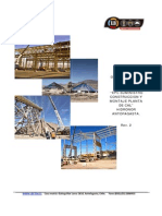 oferta_hidronor_planta_cal_REV2_050115.pdf
